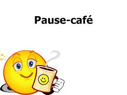 image pause café bureau pause café ppt télécharger