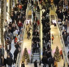 Kaufen Kaufen Von Wegen Krise Die Deutschen Kaufen Kaufen Kaufen Kaufen