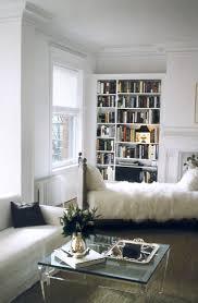 49 best lovin u0027 lucite images on pinterest acrylic furniture