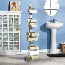 amazon com spine book tower kitchen u0026 dining