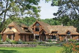 Log Cabin Designs And Floor Plans Timber Frame And Log Home Floor Plans By Precisioncraft