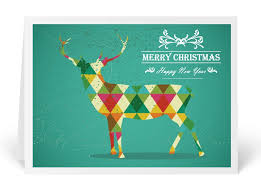 contemporary christmas cards best christmas for you