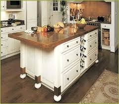 your own kitchen island build a kitchen island kitchen islands how build kitchen island
