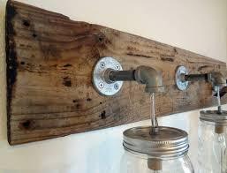 Rustic Bathroom Vanity by Rustic Bathroom Vanity Lighted Bathroom Vanity Lights And