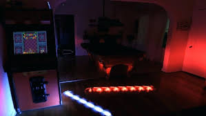 lights for your room trippy lights for room psychedelic bedroom decor light projector for