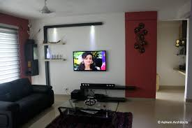 Home Design Ideas Bangalore by Home Interior Design For 1bhk Flat
