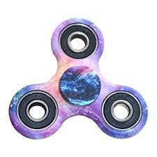 amazon fr black friday btamz spinner fidget jouet tri fidget hand spinner pour adultes