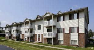 home design grand rapids mi apartments grand rapids mi b61 in marvelous home design ideas with