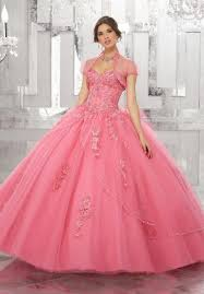 coral pink quinceanera dresses dresses by color coral dresses page 1 quinceanera mall