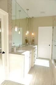 Bathroom Remodel San Jose by Get To Know Of Some Exciting Budget Bathroom Remodel Ideas From A