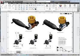 autocad 2013 from the cad manager u0027s chair cadalyst