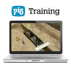 osha training competent vs qualified expert advice