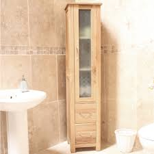 Glass Bathroom Furniture by Bathroom Furniture Strings4pleasure