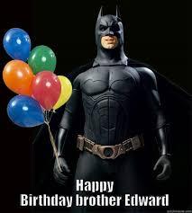 Batman Birthday Meme - karaoke batman memes quickmeme