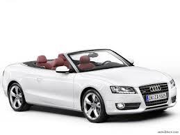audi car loan interest rate car financing free car loan quotes