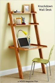 Woodworking Plans Desk Chair by 32 Diy Furniture Projects Diy Furniture Projects Diy Chair And