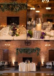 Wedding Flowers Cork 57 Best The Ballroom Terrace U0026 Parlor Images On Pinterest