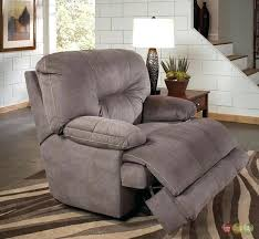 Oversized Rocker Recliner Oversized Rocking Recliner Querocomprar Me