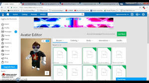 how to get free robux on roblox 2017 no survey youtube