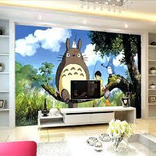 wide wallpaper home decor wide wallpaper home decor sintowin
