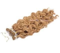 micro loop hair extensions girlis luxury hair extensions peruvian 1gram micro loop remy