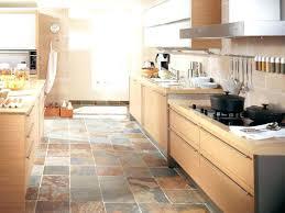 sol vinyl pour cuisine sol vinyle pour cuisine founderhealth co