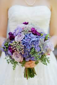 wedding flowers lavender enchanted florist purple lavender and plum outdoor wedding at