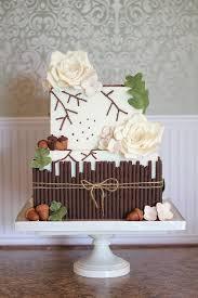 wedding cakes charity fent cake design