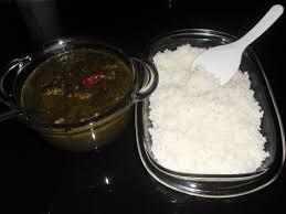 cuisine malienne la découverte de la gastronomie malienne