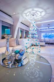 141 best modern christmas trees and decor images on pinterest