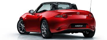 what company makes mazda new mazda mx 5 prices revealed carwow