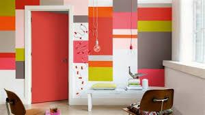 chambre marron et turquoise chambre marron et turquoise 13 fenetre salle de bain dimension