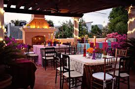 Outdoor Wedding Gazebo Decorating Ideas Outdoor Wedding Decoration Ideas The Wedding Specialiststhe