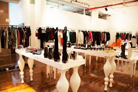 event rentals nyc pop up space rental new york event space affordable