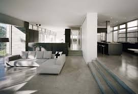 Minimalist Home Interior Making The Minimalist Interior Design - Modern minimal interior design