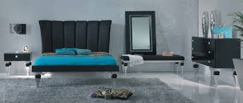 Gold And Blue Bedroom Awesome Black And Silver Bedroom Pictures Dallasgainfo Com