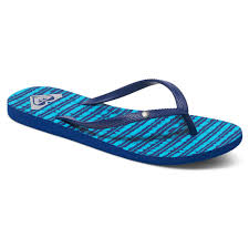 roxy women s shoes flip flops los angeles online various quality
