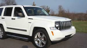 jeep liberty limited lifted simple used jeep liberty for sale from maxresdefault on cars