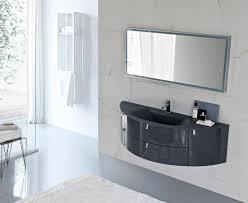 möbel für badezimmer möbel fürs bad nett badmöbel badezimmer kaufen 40917 haus ideen