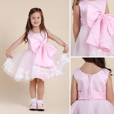 robe fille pour mariage robe princesse fille cdiscount mariage toulouse