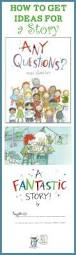 printable story writing paper 97 best writing prompts for kids images on pinterest writing writing inspiration how to get ideas for a story