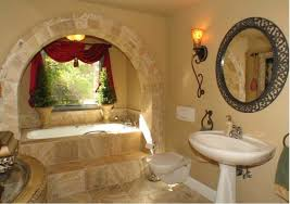 tuscan bathroom design bathroom interior tuscan bathroom design ideas bathroom designs