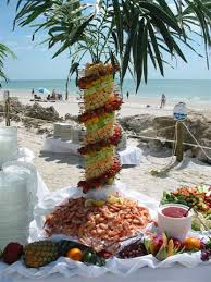 wedding venue island wedding venues island wedding receptions the