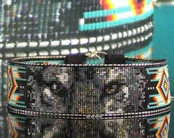 126 best hat bands images on pinterest beaded hat bands beading