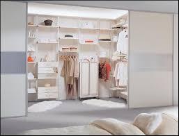 Schlafzimmerschrank Jutzler Ideen Emejing Schlafzimmer Begehbarer Kleiderschrank Photos