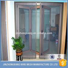 roller retractable insect screen window roller retractable insect