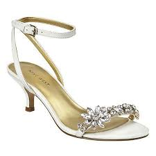 wedding shoes low heel pumps best 25 low heel shoes ideas on summer shoes