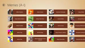 Advice Dog Meme Generator - meme generator app ranking and store data app annie