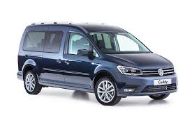 100 reviews volkswagen caddy van specifications on margojoyo com
