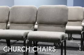 Cheap Church Chairs For Sale Seating Pews Theatre Church U0026 Choir Chairs